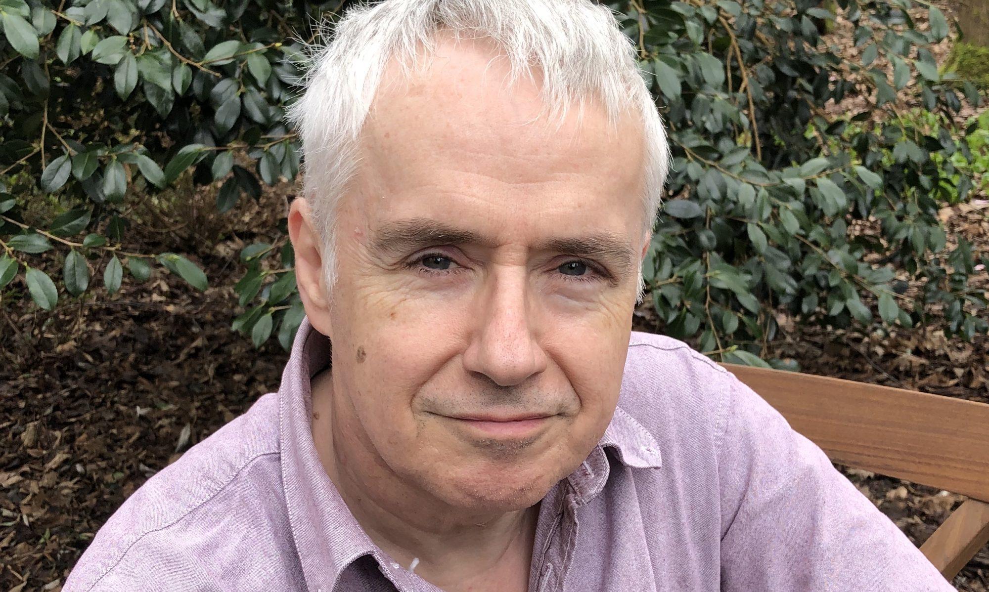 Tim Maude Hypnotherapy